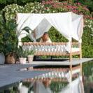 luxury hammocks